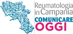 Congresso di Reumatologia 2019 28/30 Marzo